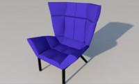 chair ^^