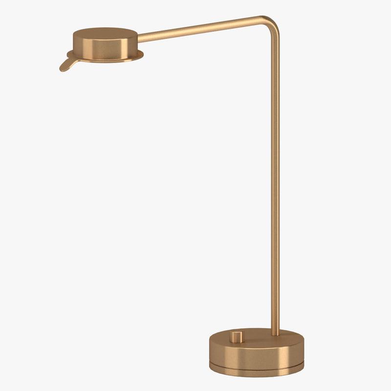 lamp 97 max