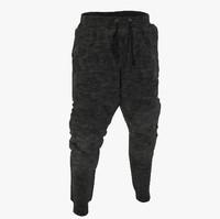pants s casual 3d max