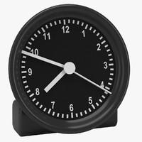 clock 01 max