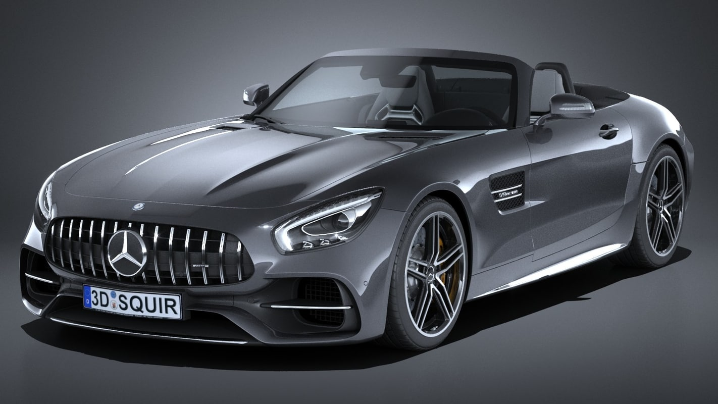https://static.turbosquid.com/Preview/2016/12/27__07_28_20/MercedesBenz_AMG_GT_C_Roadster_2017_0000.jpg6CE74BF9-E7A6-430B-8001-747E55B5EADEOriginal.jpg