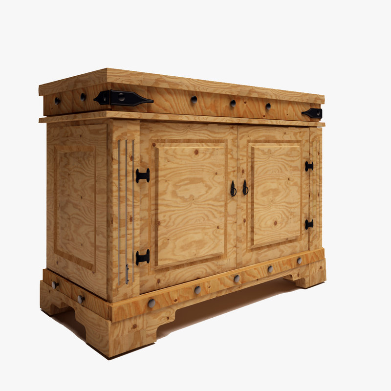 3d max commode