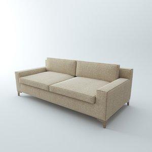 sofa max