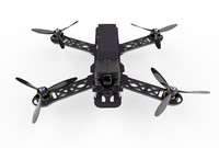 3ds drone 250