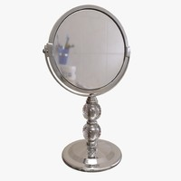 bathroom vanity mirror ma