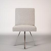 3dsmax chair dirand eichholtz