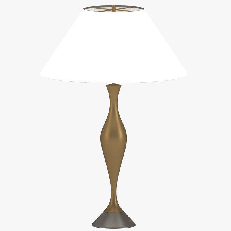 lamp 99 max