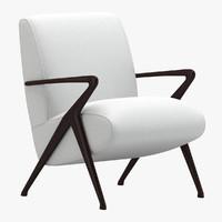 chair 67 max