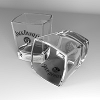 jd glass