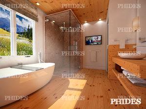 bathroom 1 3ds