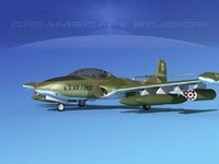 max cessna a-37 dragonfly