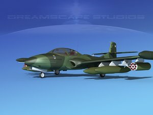 cessna a-37 dragonfly max