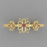 bracelet 3ds