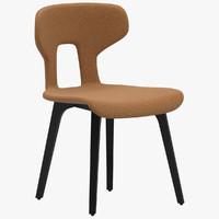 max chair 69