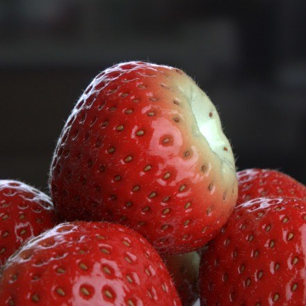 strawberry cycles 3ds
