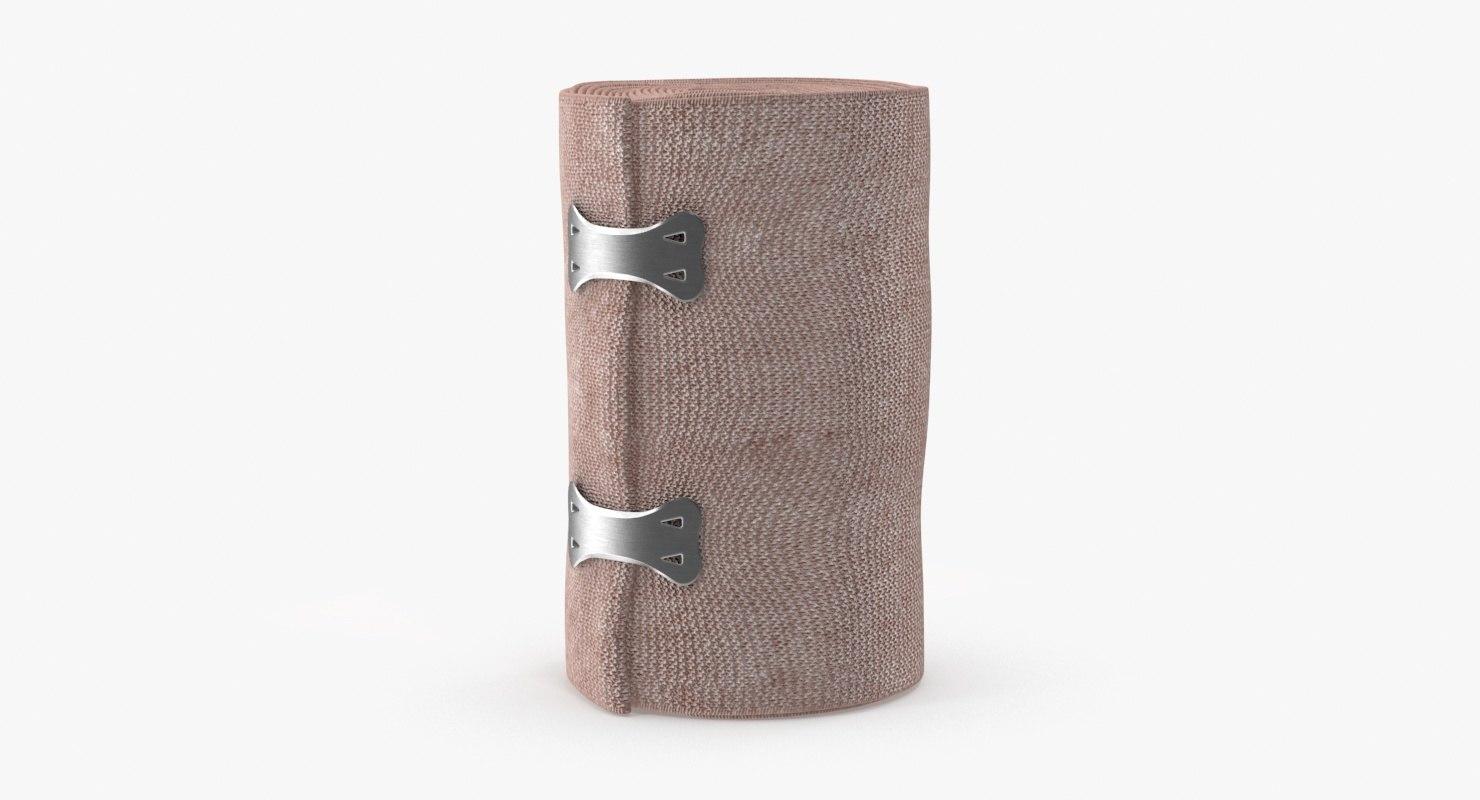 ace bandage 01 ma
