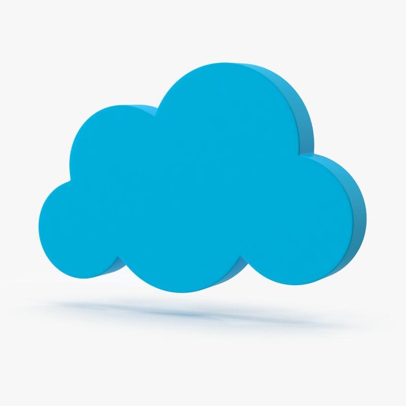 cloud max