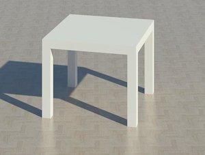table ikea rfa free