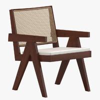 chair 71 max