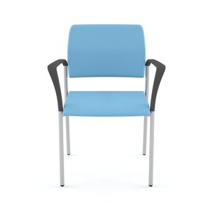 obj karma healthcare chair