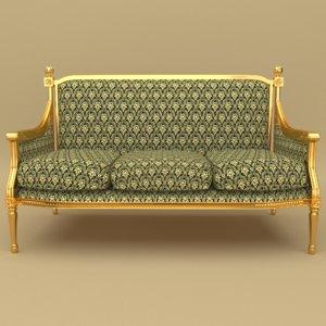 free x model sofa living room
