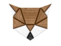 poligon fox
