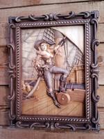 pirat woman2