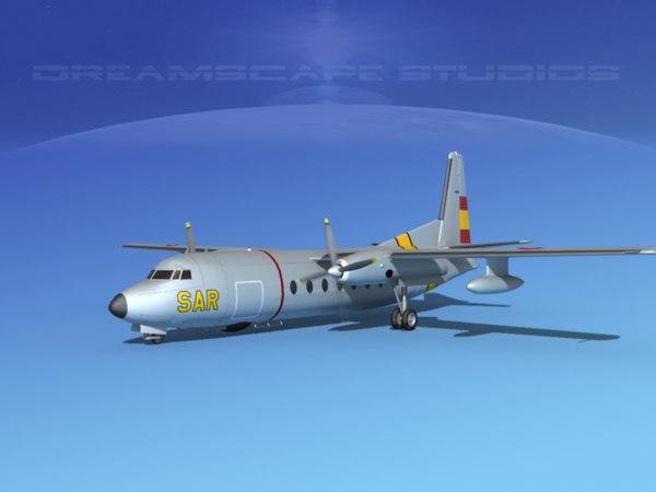 air max c 27