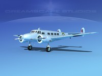 3d propellers lockheed