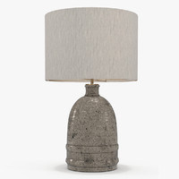Porta Romana Ridley lamp