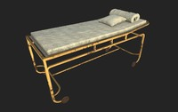 surgical bed 01