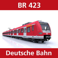 br 423 3ds