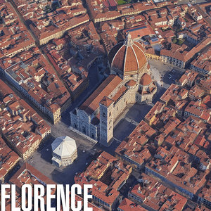 italy florence max