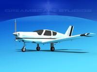 dxf propeller tb-20 trinidad
