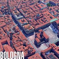 city town bologna max