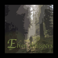 Elvin Whispers Cinematic Music Score