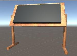 chalkboard 3ds free