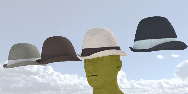 hat games 3d 3ds