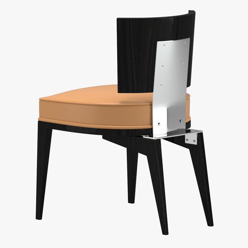 max chair 78