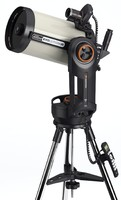 telescope celestron 3d model