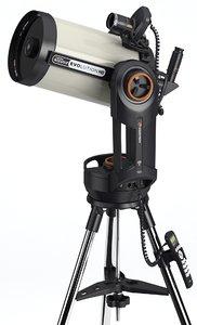 telescope celestron 3d 3ds