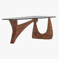 3d table 87