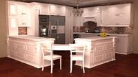 kitchen classic 4