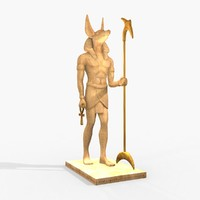 max anubis ancient egypt egyptian