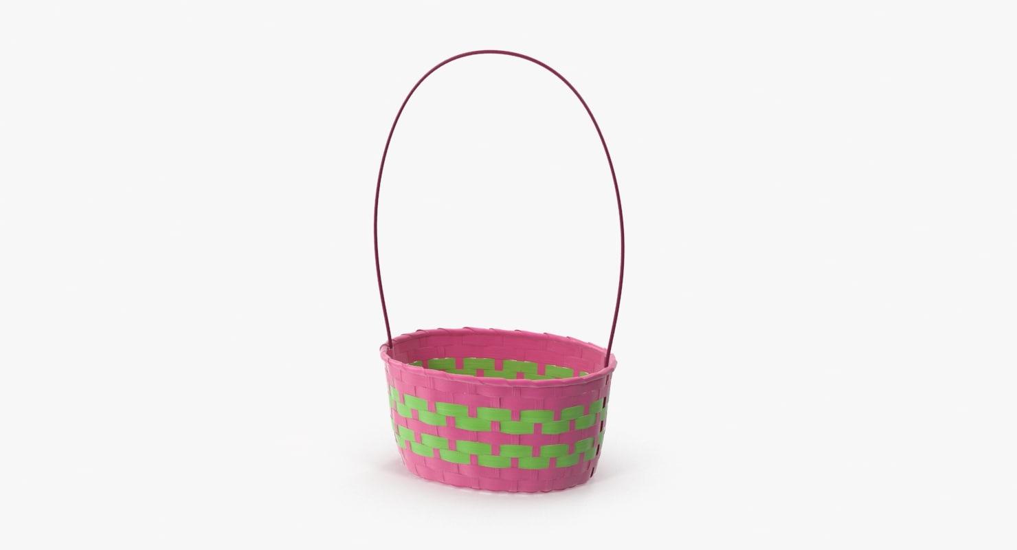 easter basket 03 ma