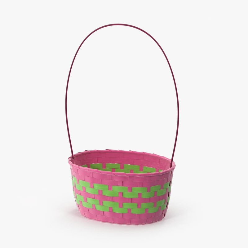 easter basket 03 ma