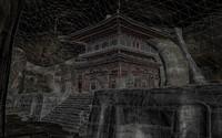 max cave ancient building tomb