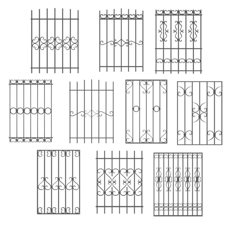 lattice-set obj