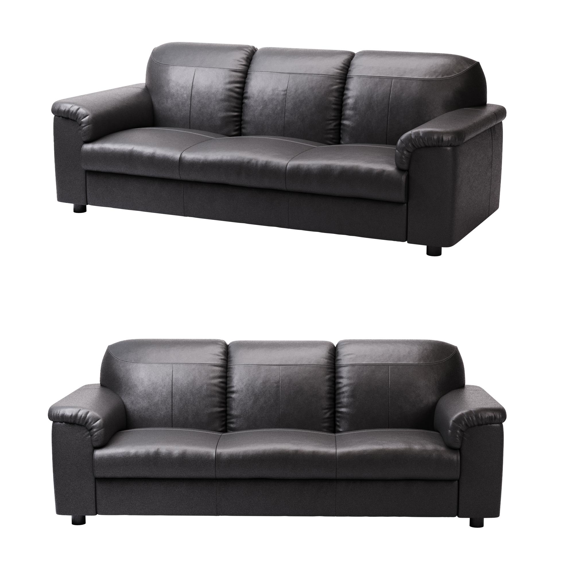 Manta Sofa Ikea.Ikea Timsfors Sofa