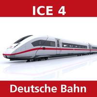 BR 412 ICE 4